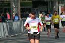 Hannover-Marathon2499.jpg