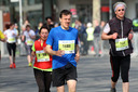 Hannover-Marathon2501.jpg