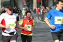 Hannover-Marathon2504.jpg
