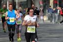 Hannover-Marathon2507.jpg