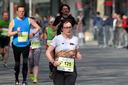 Hannover-Marathon2508.jpg
