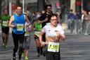 Hannover-Marathon2509.jpg