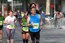 Hannover-Marathon2510.jpg