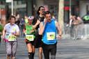 Hannover-Marathon2512.jpg