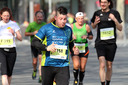 Hannover-Marathon2513.jpg