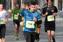 Hannover-Marathon2515.jpg