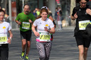 Hannover-Marathon2516.jpg