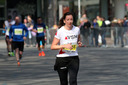 Hannover-Marathon2525.jpg