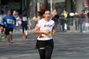 Hannover-Marathon2526.jpg