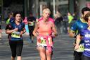 Hannover-Marathon2536.jpg