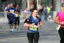 Hannover-Marathon2539.jpg