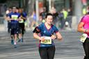 Hannover-Marathon2540.jpg