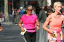 Hannover-Marathon2543.jpg