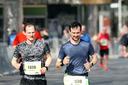 Hannover-Marathon2550.jpg