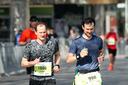 Hannover-Marathon2551.jpg