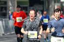 Hannover-Marathon2552.jpg