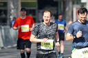 Hannover-Marathon2553.jpg
