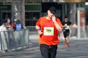 Hannover-Marathon2556.jpg
