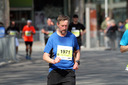 Hannover-Marathon2561.jpg