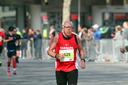 Hannover-Marathon2564.jpg