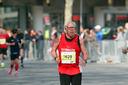 Hannover-Marathon2565.jpg