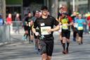 Hannover-Marathon2567.jpg