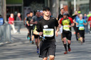 Hannover-Marathon2568.jpg