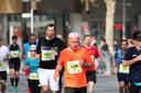 Hannover-Marathon2569.jpg