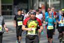 Hannover-Marathon2572.jpg