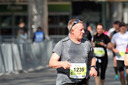 Hannover-Marathon2576.jpg