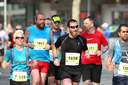 Hannover-Marathon2579.jpg