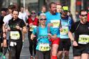 Hannover-Marathon2581.jpg