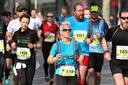 Hannover-Marathon2582.jpg