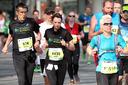 Hannover-Marathon2583.jpg
