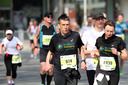 Hannover-Marathon2587.jpg