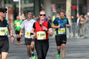 Hannover-Marathon2591.jpg