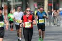 Hannover-Marathon2592.jpg