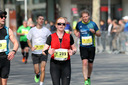 Hannover-Marathon2593.jpg