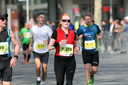 Hannover-Marathon2594.jpg