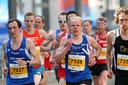 Hannover-Marathon2599.jpg