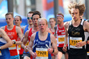 Hannover-Marathon2601.jpg