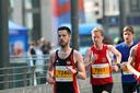 Hannover-Marathon2604.jpg