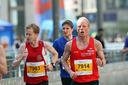 Hannover-Marathon2605.jpg