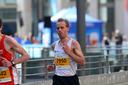 Hannover-Marathon2619.jpg