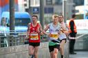 Hannover-Marathon2621.jpg