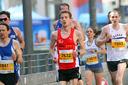 Hannover-Marathon2630.jpg