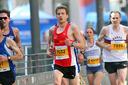 Hannover-Marathon2631.jpg