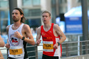 Hannover-Marathon2636.jpg