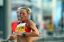 Hannover-Marathon2642.jpg