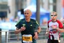 Hannover-Marathon2644.jpg